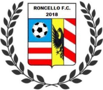 ASD Roncello F.C.